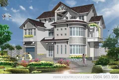 phong thủy, xây nhà, xây nhà theo phong thủy, thiết kế phong thủy, xây dựng