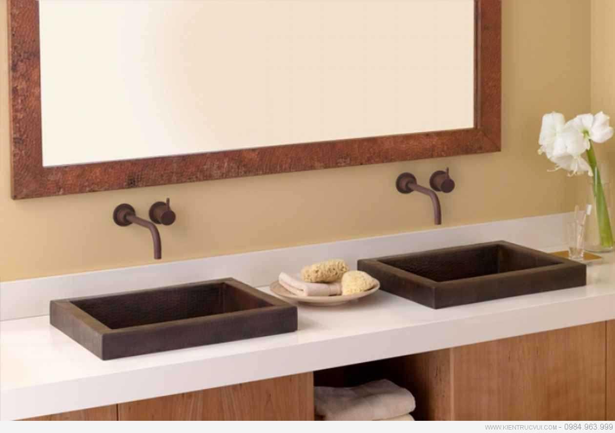 bathroom-sink-ideas-6