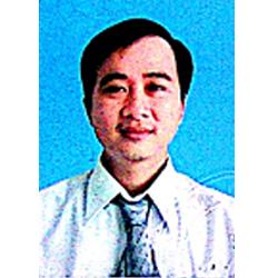 vui-mems-NgTrungHieu_KTS.jpg (250×250)